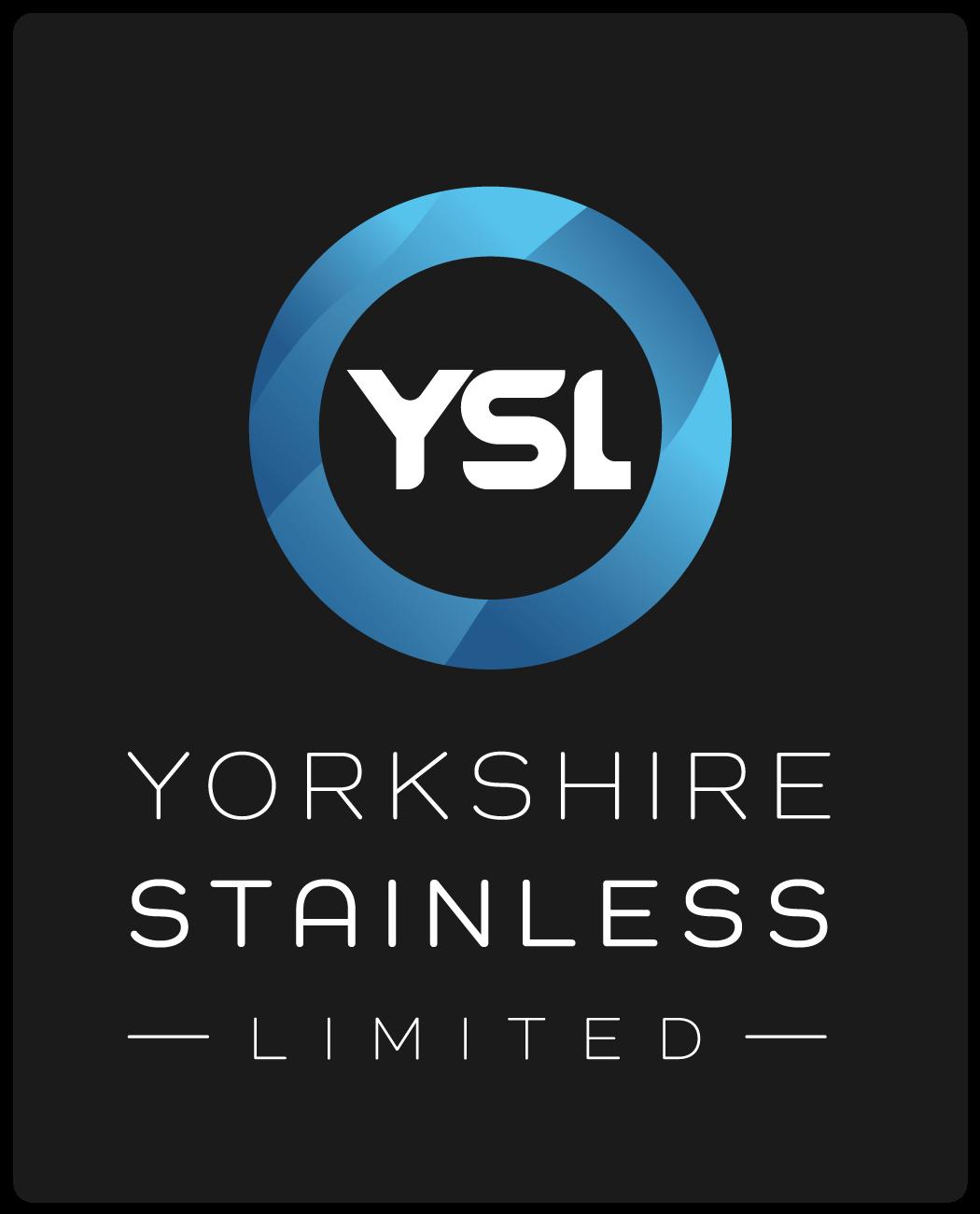 Yorkshire Stainless Ltd