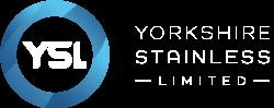 Yorkshire Stainless Ltd Logo